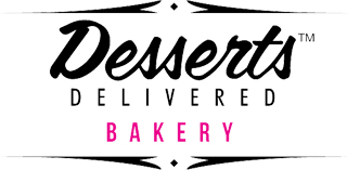Desserts Delivered Bakery